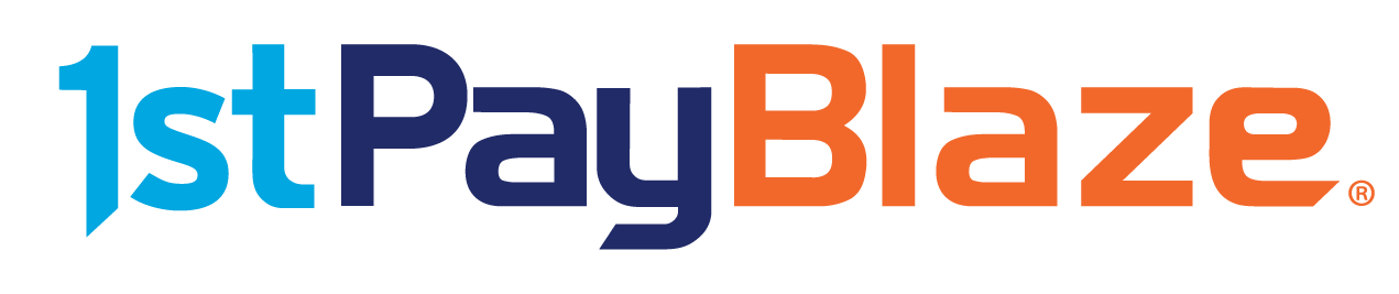 1stPayBlaze_FINAL-Color-Registered.png